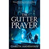 The Gutter Prayer: Book One of the Black Iron Legacy