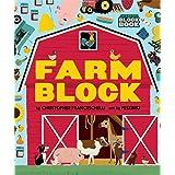 Farmblock (An Abrams Block Book)