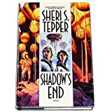 Shadow's End: A Novel