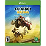 OffRoad Racing (XB1) – Xbox One