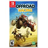 OffRoad Racing(輸入版:北米)- Switch