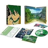 ログ・ホライズン 1 [DVD]