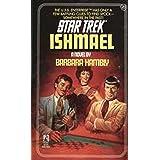 Ishmael (Star Trek: The Original Series Book 23)