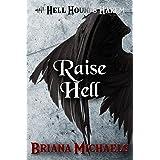 Raise Hell: 7