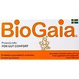 BioGaia ProTectis Probiotics Chewable Tablets, 30ct
