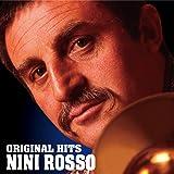 NINI ROSSO ORIGINAL HITS