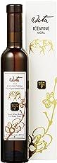 Vita(ヴィタ) ヴィダル アイスワイン 200ml カナダ産