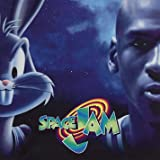 Space Jam (Music From And Inspired By The Motion Picture) [Analog]