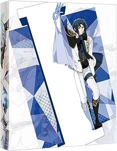 アイドリッシュセブン 1 (特装限定版) [Blu-ray]