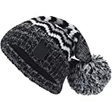 Spyder Women's Prism Hat