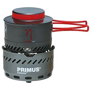 PRIMUS(プリムス) イータスパイダー P-ETA-ESP
