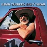 Don't Tread -Deluxe-