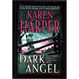 Dark Angel (Maplecreek Amish Trilogy #3)