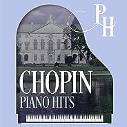 Chopin Piano Hits