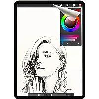 JPフィルター専門製造所 iPad Mini 6 (2021 第6世代) 紙のようなフィルム ペーパーのようなフィルム…