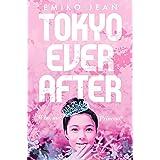 Tokyo Ever After