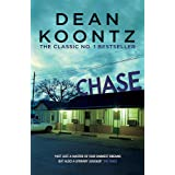 Chase: A chilling tale of psychological suspense