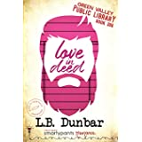 Love in Deed (6)