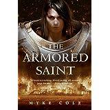 The Armored Saint: 1