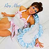 ROXY MUSIC (SUPER DELUXE EDITION) [3CD+DVD+BOOK] (136-PAGE HARDCOVER BOOK)