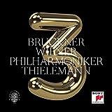 Symphony 3 in D