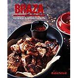 Braza: Authentic Brazilian Barbecue