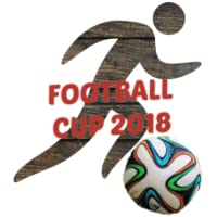 FootBall Cup 2018