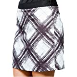 Greg Norman Technical Performance Stretch Skort