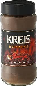 クライス エクスプレスコーヒー 200g