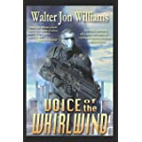 Voice of the Whirlwind: Author's Preferred Edition: 3