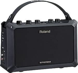 Roland ローランド アコースティックギターアンプ MOBILE-AC
