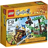 LEGO Castle Forest Ambush  並行輸入品 [並行輸入品]