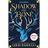 Grisha 01 Shadow and Bone: Soon to be a major Netflix show