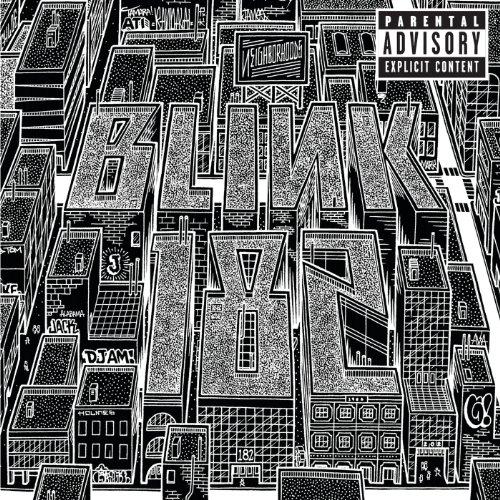 Neighborhoods [Explicit] (Deluxe)