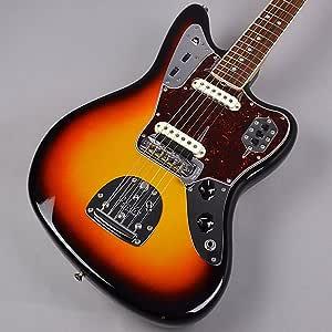 Fender USA フェンダーUSA エレキギター American Vintage '65 Jaguar 3CS