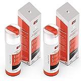 DS Laboratories Revita High-Performance Hair Growth Stimulating Shampoo (2 Pack Bundle)