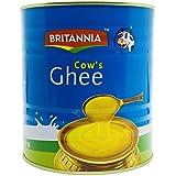 Britannia Pure Cow Ghee 2 LTR