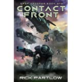 Contact Front: 1
