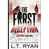The First Deception (Jack Noble)