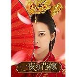 一夜の花嫁~Pirates of Destiny~ DVD-BOX1(特典なし)