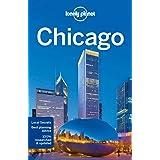 Chicago 8^Chicago 8