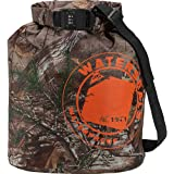 Lewis N. Clark Locking Sling Bag + Waterproof Messenger Bag for Women & Men with Anti-Theft