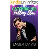 Catching His Falling Star (Suburban Outcasts Book 2)