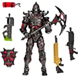 "Fortnite 6"" Legendary Series Figure, Ruin"
