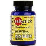 SaltStick Caps (30 Capsules)
