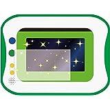 【Amazon.co.jp 限定】HAKUBA 液晶保護フィルム 小学館の図鑑 NEO Pad専用 ブルーライトカット 抗菌 指紋防止 気泡レス マットタイプ 日本製 AMZDGF-EPZN