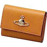 ヴィヴィアンウエストウッド Vivienne Westwood 財布 三つ折り財布 レディース EXECUTIVE LF札入 3318C93