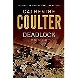 Deadlock (An FBI Thriller Book 24)