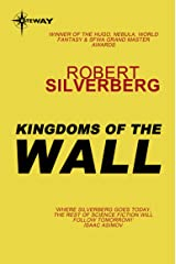Kingdoms of the Wall Kindle Edition