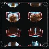 Neon Bible (2Lp/150G/Gatefold)